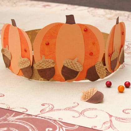 belles-thanksgiving-crown-photo-420x420-k
