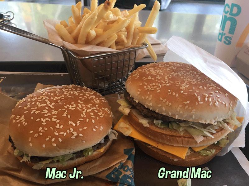big-mac-trio-jr-and-grand