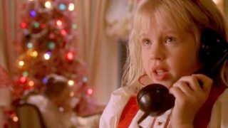 Ultimate Disney Christmas Movies List