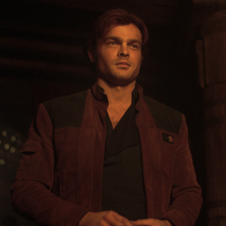 Life Lessons from Han Solo | Solo: A Star Wars Story Review