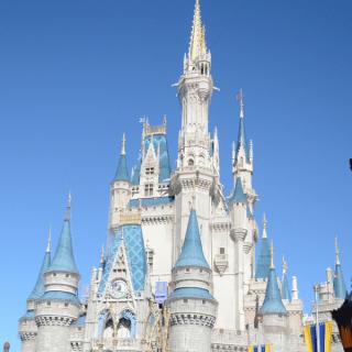 Disney World Pet Peeves | 7 Things Not to Do at Disney