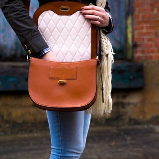 15+ Purse Essentials   Be Prepared for Life's Mishaps!