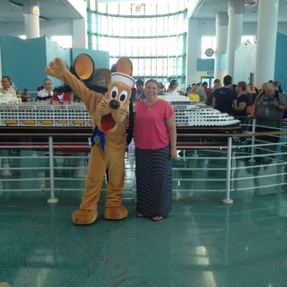 Top Reasons To Book a Disney Cruise | Cruising Disney Style