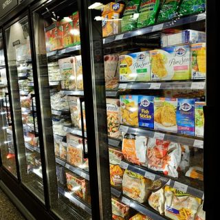 Grocery Store Time Saving Tips That Also Save Money