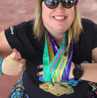 RunDisney: Top Tips for Making the Most of Your Run